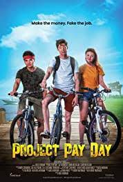 Watch Movie project-pay-day