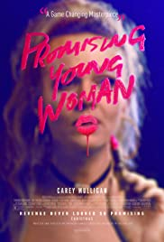 Watch Movie promising-young-woman