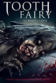 Watch Movie return-of-the-tooth-fairy