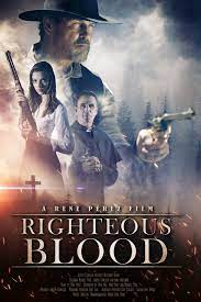 Watch Movie righteous-blood