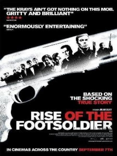 Watch Movie rise-of-the-footsoldier