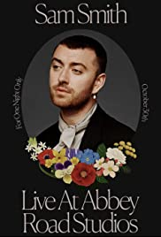 Watch Movie sam-smith-live-at-abbey-road-studios