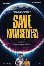 Watch Movie save-yourselves