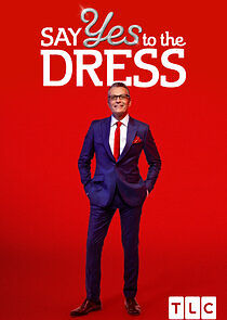 Watch Movie say-yes-to-the-dress-season-20