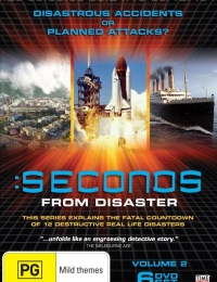 Watch Movie seconds-from-disaster-season-2