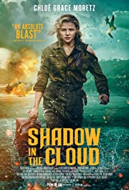 Watch Movie shadow-in-the-cloud