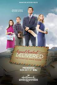 Watch Movie signed-sealed-delivered-the-vows-we-have-made
