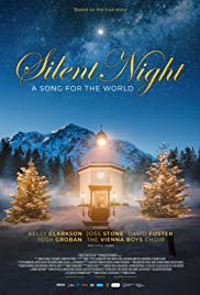 Watch Movie silent-night-a-song-for-the-world