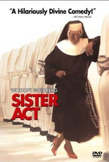 Watch Movie sister-act