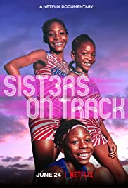 Watch Movie sisters-on-track