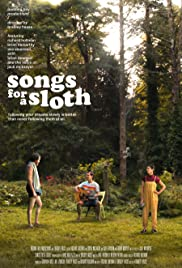 Watch Movie songs-for-a-sloth