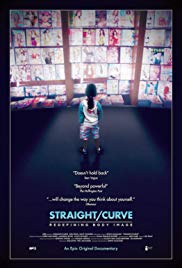 Watch Movie straight-curve-redefining-body-image
