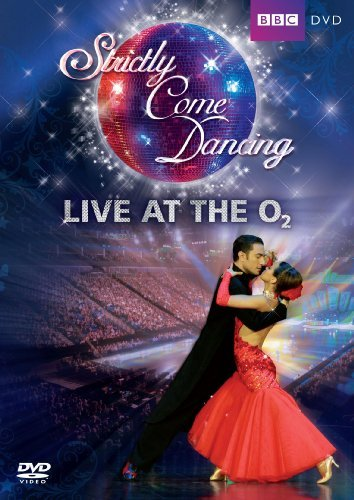 Watch Movie strictly-come-dancing-season-19