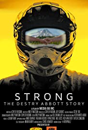 Watch Movie strong-the-destry-abbott-story