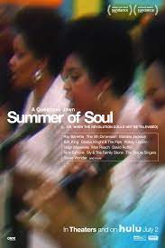 Watch Movie summer-of-soul-or-when-the-revolution-could-not-be-televised