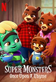 Watch Movie super-monsters-once-upon-a-rhyme