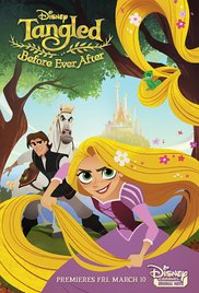 Watch Movie tangled-before-ever-after