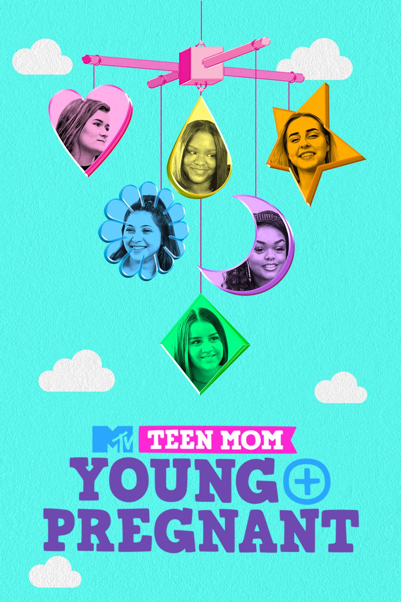 Watch Movie teen-mom-young-pregnant-season-3