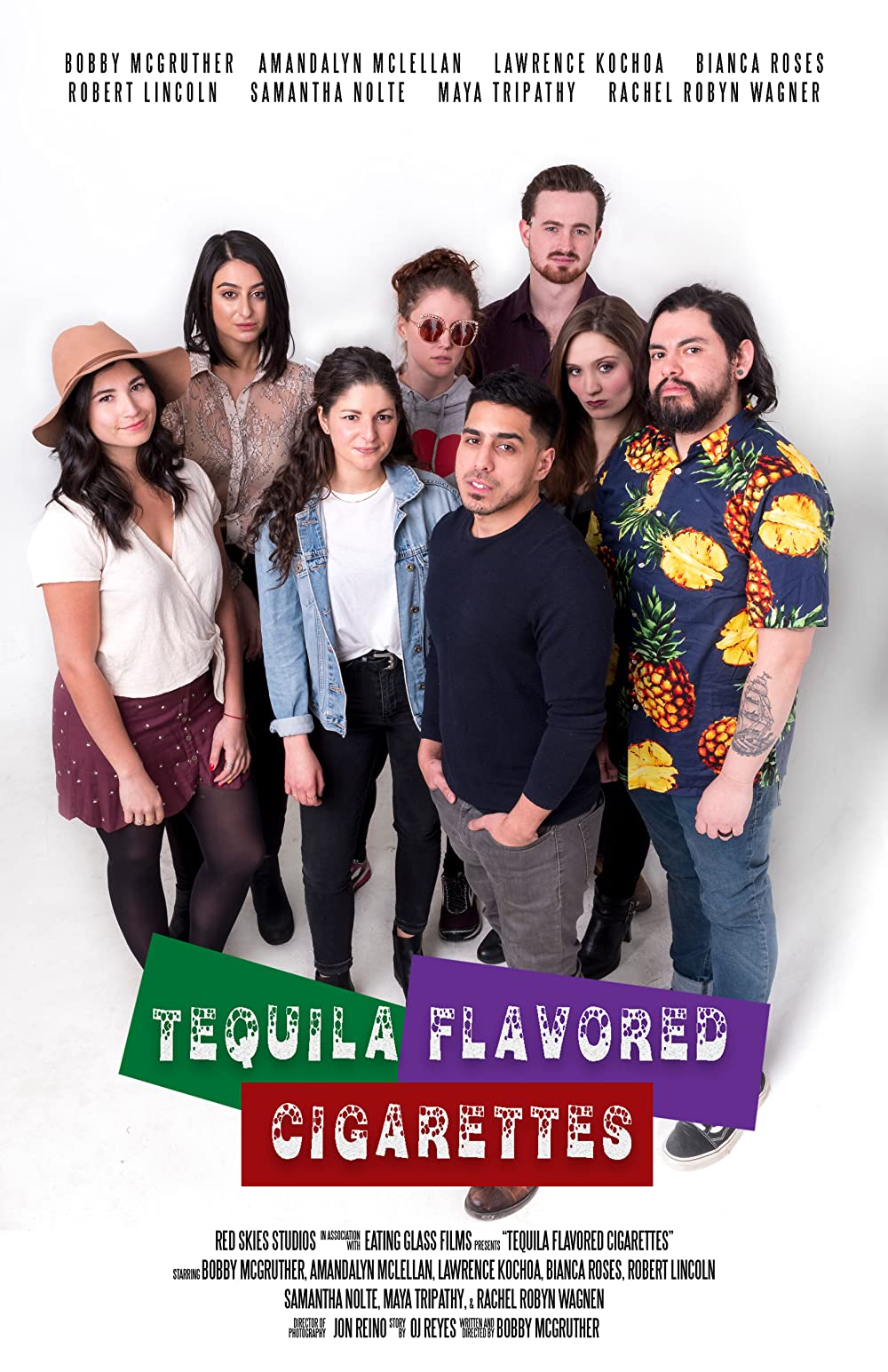 Watch Movie tequila-flavored-cigarettes