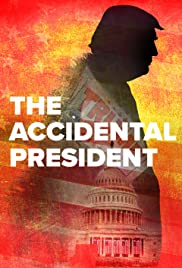 Watch Movie the-accidental-president