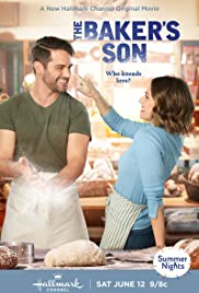 Watch Movie the-baker-s-son