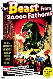 Watch Movie the-beast-from-20-000-fathoms