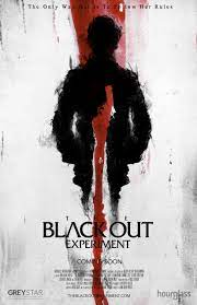 Watch Movie the-blackout-experiment-2021