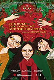 Watch Movie the-bold-the-corrupt-and-the-beautiful