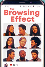 Watch Movie the-browsing-effect