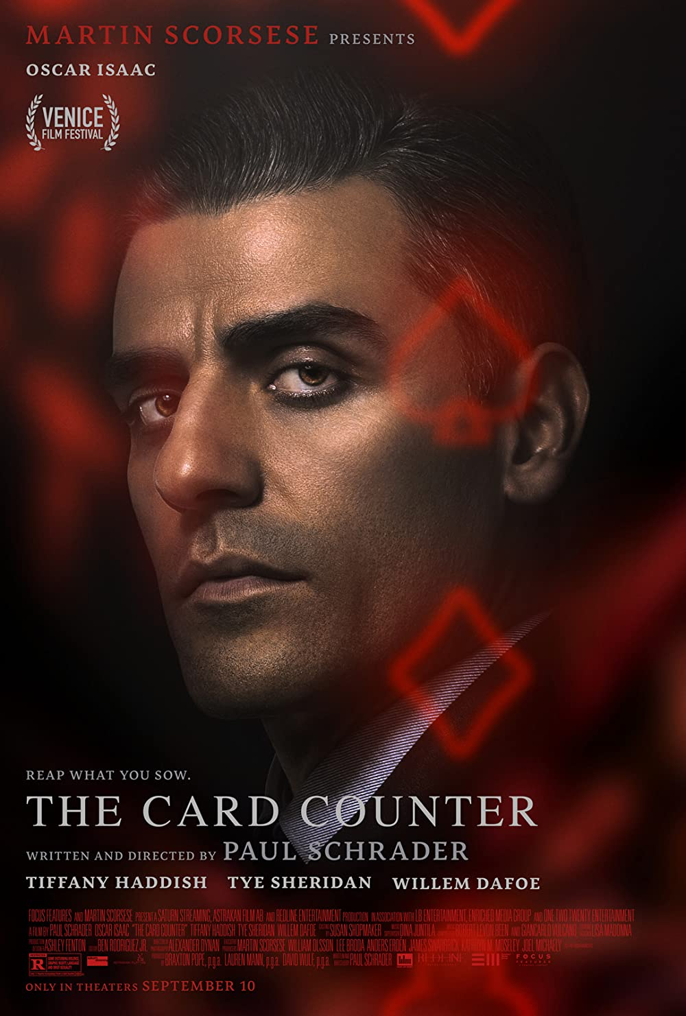 Watch Movie the-card-counter