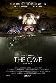 Watch Movie the-cave-2019