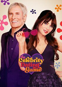 Watch Movie the-celebrity-dating-game-season-1