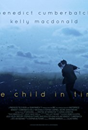 Watch Movie the-child-in-time