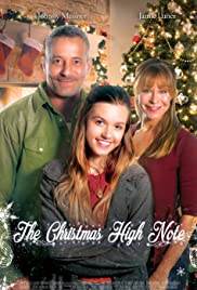 Watch Movie the-christmas-high-note