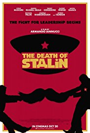 Watch Movie the-death-of-stalin