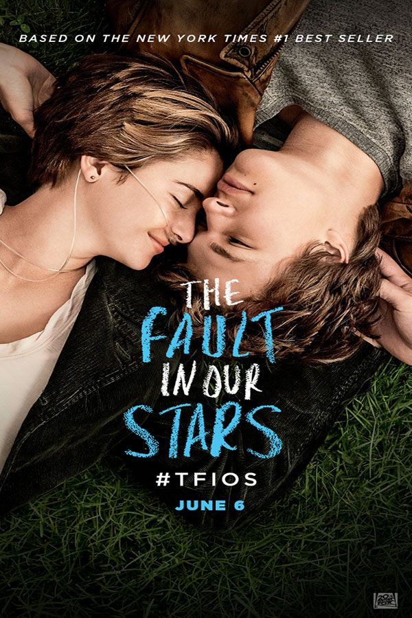 Watch Movie the-fault-in-our-stars