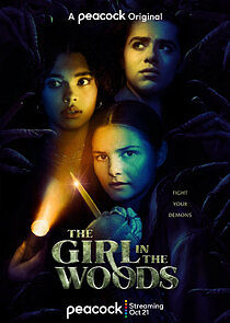 Watch Movie the-girl-in-the-woods-season-1