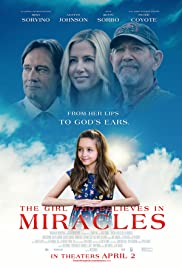 Watch Movie the-girl-who-believes-in-miracles