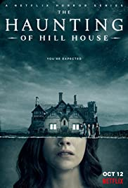 Watch Movie the-haunting-of-hill-house-season-2