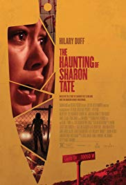 Watch Movie the-haunting-of-sharon-tate