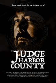 Watch Movie the-judge-of-harbor-county