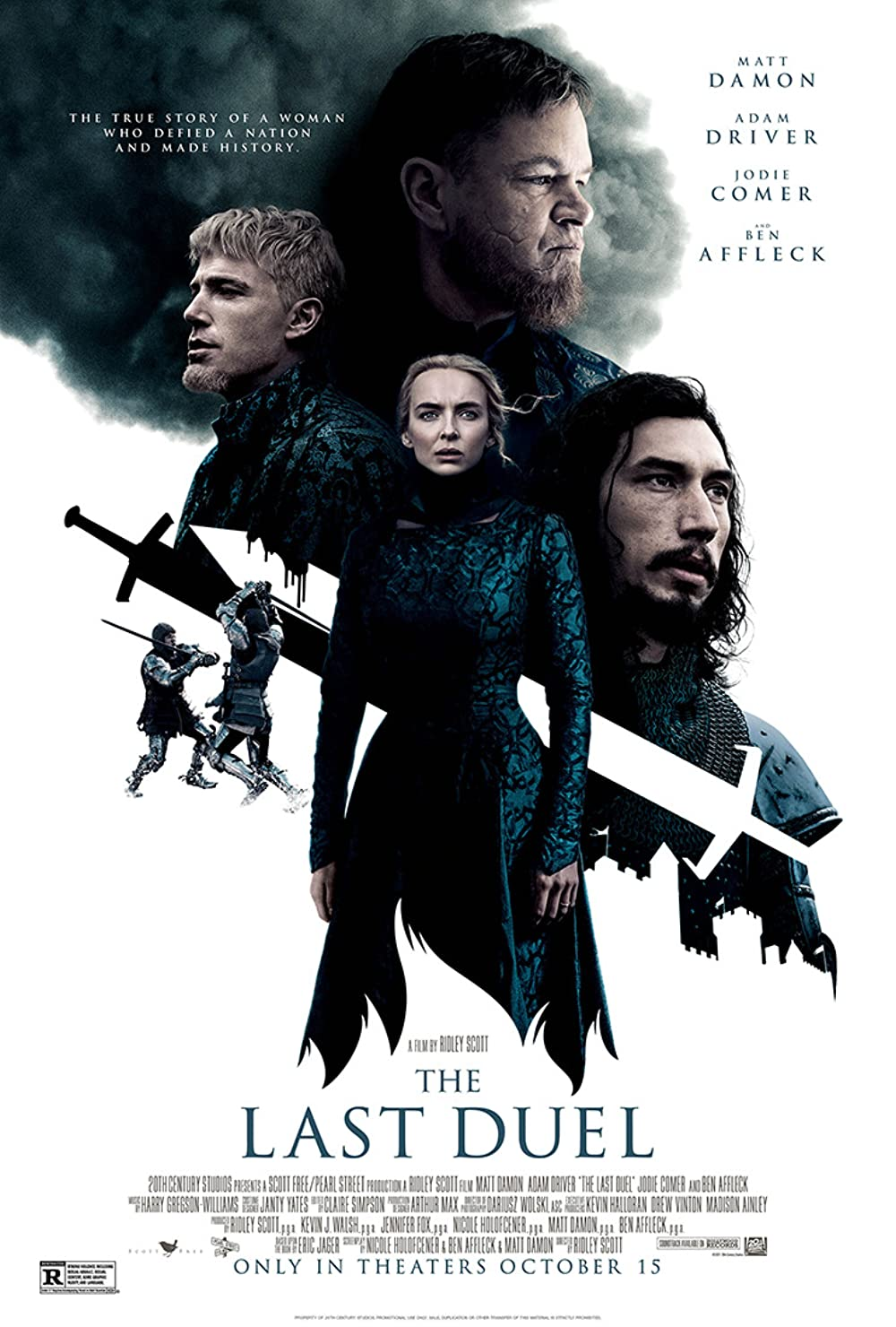 Watch Movie the-last-duel