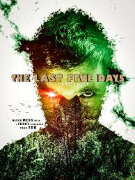 Watch Movie the-last-five-days-10-years-later