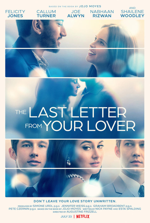 Watch Movie the-last-letter-from-your-lover