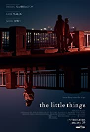 Watch Movie the-little-things