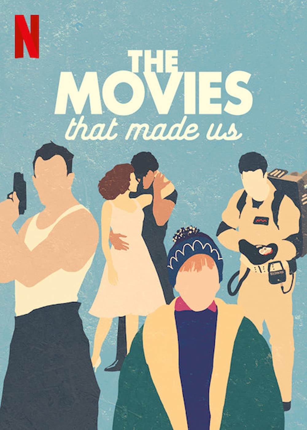 Watch Movie the-movies-that-made-us-season-1