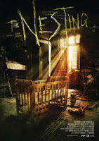 Watch Movie the-nesting-apparition