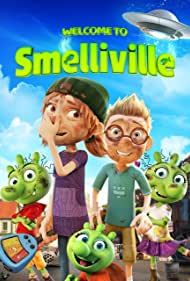 Watch Movie the-ogglies