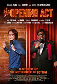 Watch Movie the-opening-act