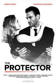 Watch Movie the-protector